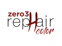 03 Rephair Color