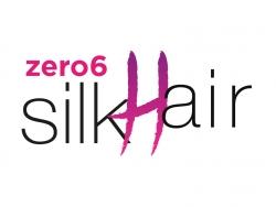 06 Silk Hair