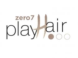 07 Play Hair