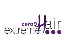 09 Extreme Hair