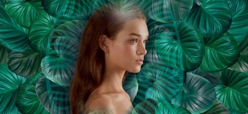 Elgon Green