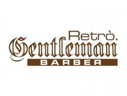 Gentleman.barber