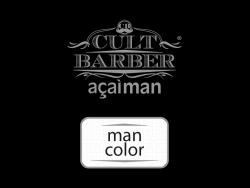 Man Color