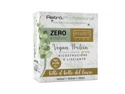 Expert Liss Vegan Protein