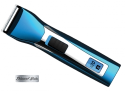 Clipper professionale RUP93