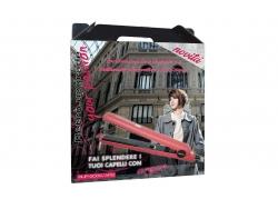 Espositore Box 6pz RUP500C ARG
