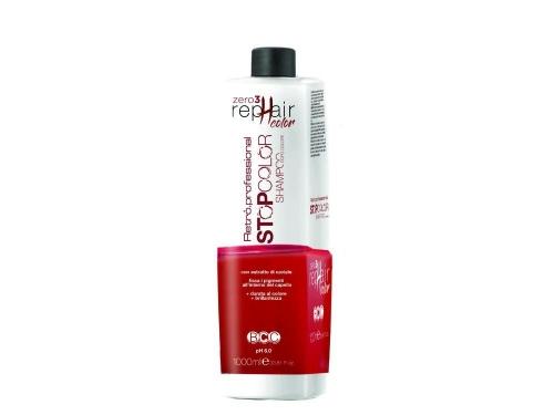 Shampoo sales free keratinico D0102191