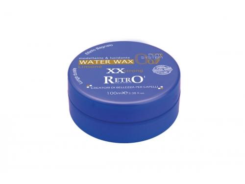 Cera water wax limone D0102090