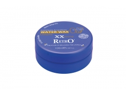 Cera water wax limone D0102090