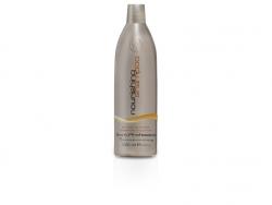 Shampoo Nourishing