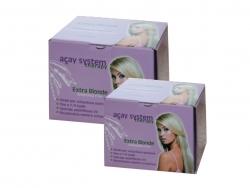 Decolorante Extra Blonde 900 gr