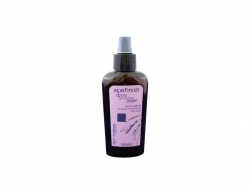 Spray lucidante 100 ml