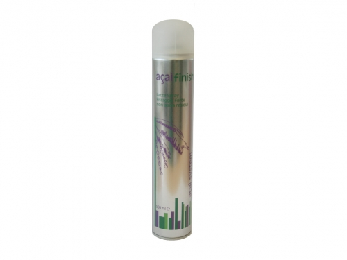 Lacca spray forte 500 ml