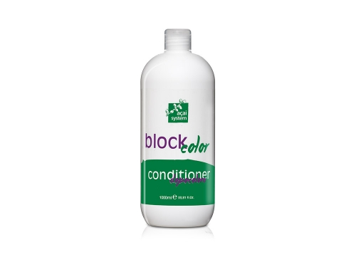 Conditioner Dopocolore 1000 ml