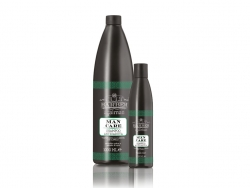 Shampoo Anticaduta 1000 - 250 ml