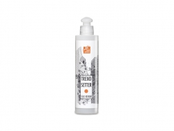 Silk Repair 200 ml