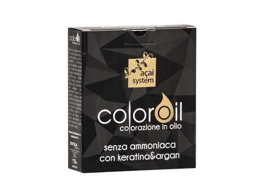 Coloroil