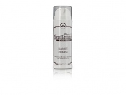 Karitè Cream 150ml
