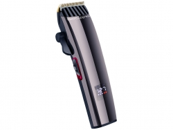 Hair Clipper Professionale RUP77