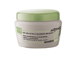 Hair Mask Treatment Setificante
