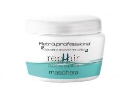 Maschera Rephair