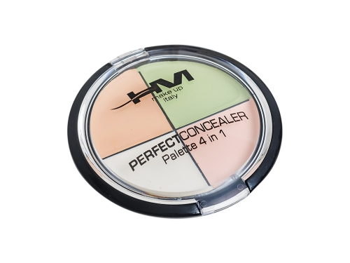 Perfect Concealer