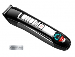 Clipper professionale RUP81