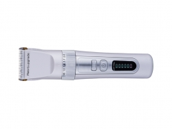 Clipper Professionale RUP75