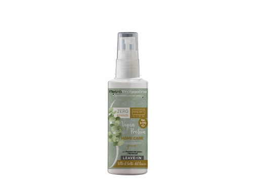 Vegan Protein Home Care Leave-in