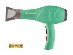 Phon Ionico RUP900