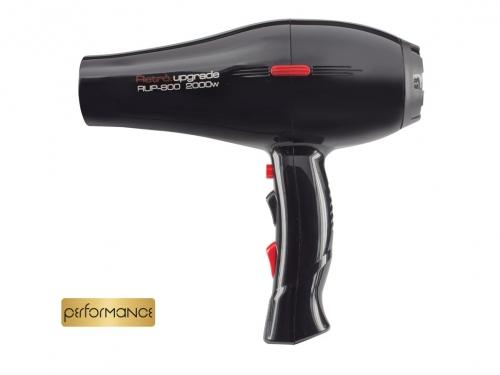 Phon Ionico RUP800