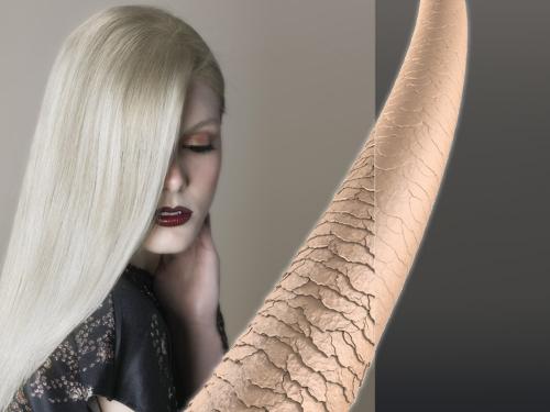 Goldplex, il futuro dei tuoi capelli