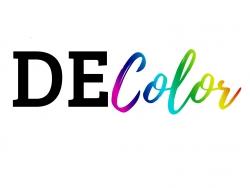 De-Color