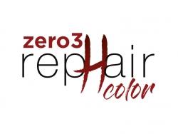 03 Rephair Color