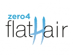 04 Flat Hair
