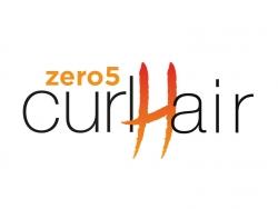 05 Curl Hair