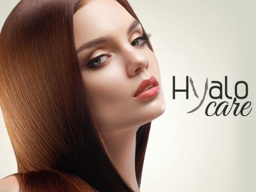 Hyalocare