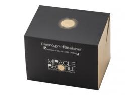 Miracle recofill