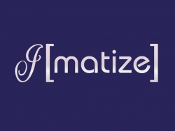 Imatize