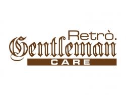 Gentleman.care