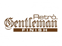 Gentleman.finish