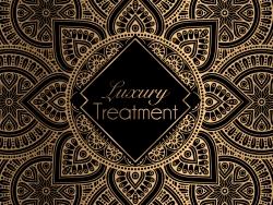 Luxury Treatment