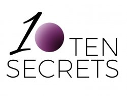 Ten Secret
