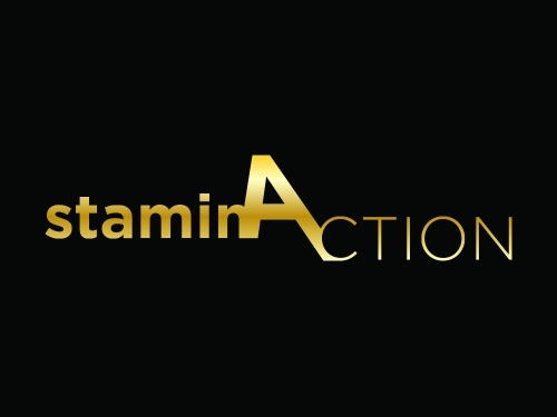 Staminaction