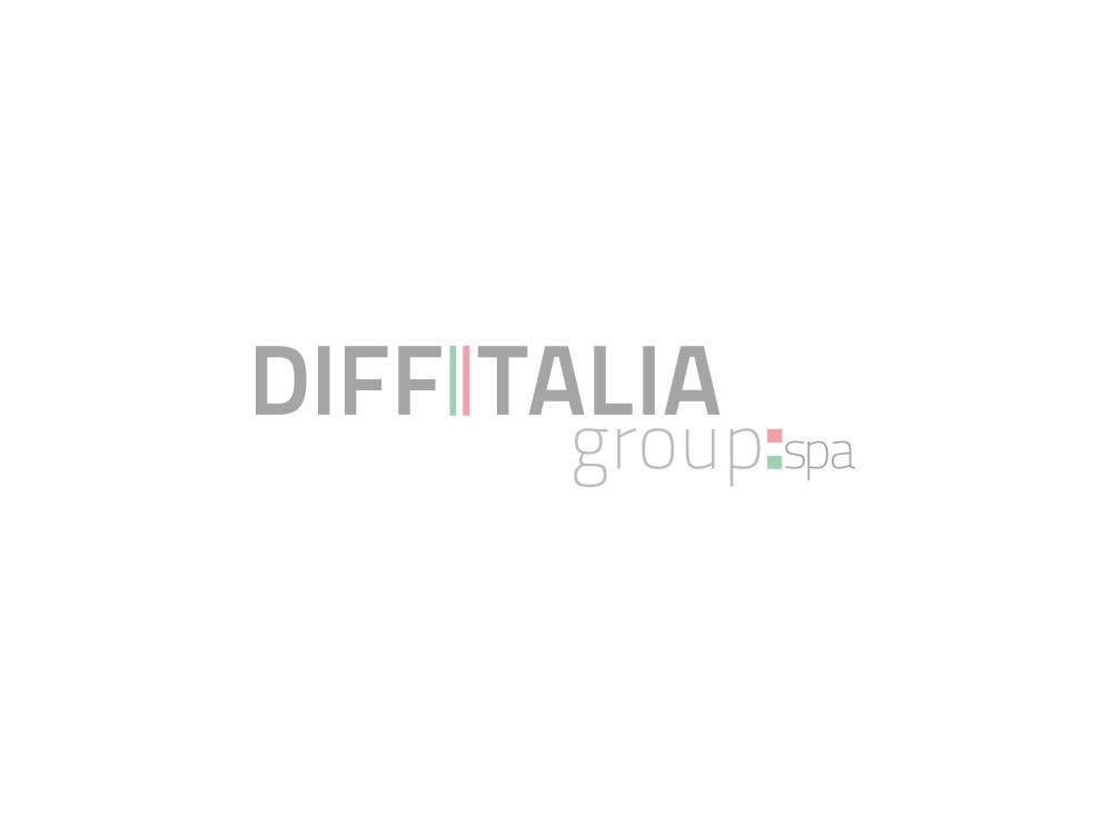 Fiale dandruff
