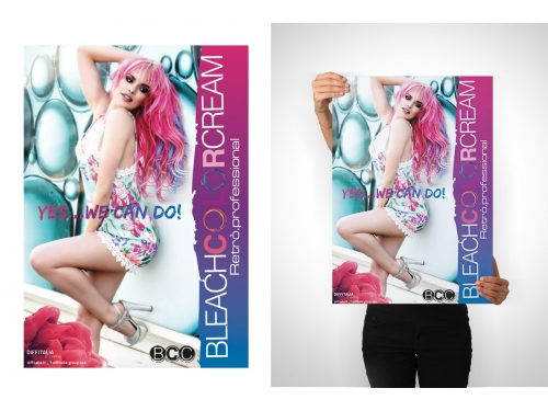 Poster posterbcc1