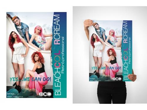 Poster posterbcc2