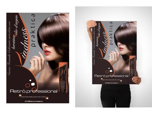 Poster posterbcc9