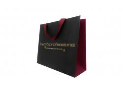 Shopper shopper2