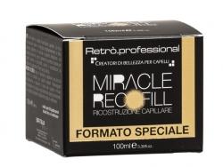 Miracle Recofill 100ml